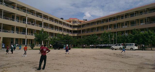 About Tusiime Schools – Tusiime Schools
