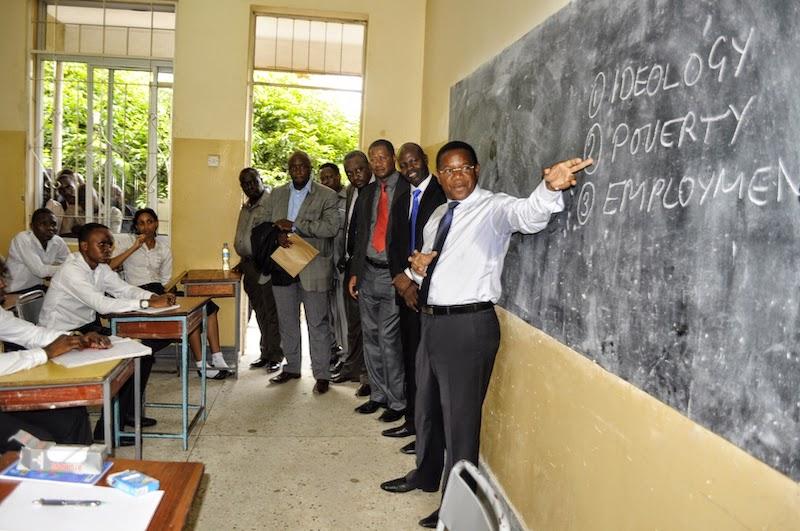 Tusiime Secondary School – Tusiime Schools
